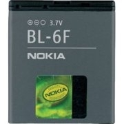 Nokia%20BL6F%20replacement%20battery