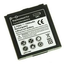 BlackBerry%20Curve%20EM-1%20battery