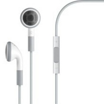 iPhone%20headsets%20with%20mic
