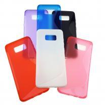 S8 Plus TPU Case