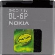 Nokia%20BL6P%20battery