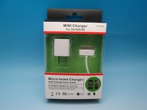 iPhone%20Dual%20Charger