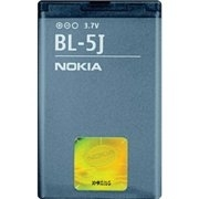 Nokia%20BL5J%20replacement%20battery