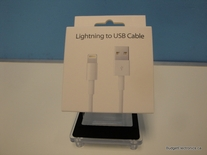 Lightning%20cable%20in%20packaging