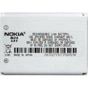 Nokia%20BLC2%20battery