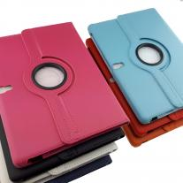 Leather Cover Case - Tab S 10.5
