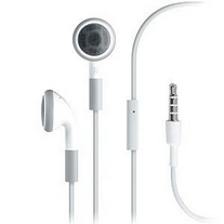 iPhone%20handsfree%20with%20mic
