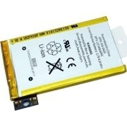 iPhone%203G%2F3GS%20replacement%20battery