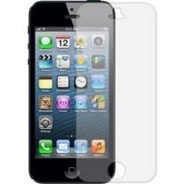 iPhone 5 Screen Saver