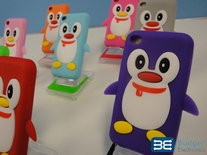Penguin%20iPod%20Touch%204