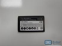 BlackBerry CS2 battery for 8520 and 9300